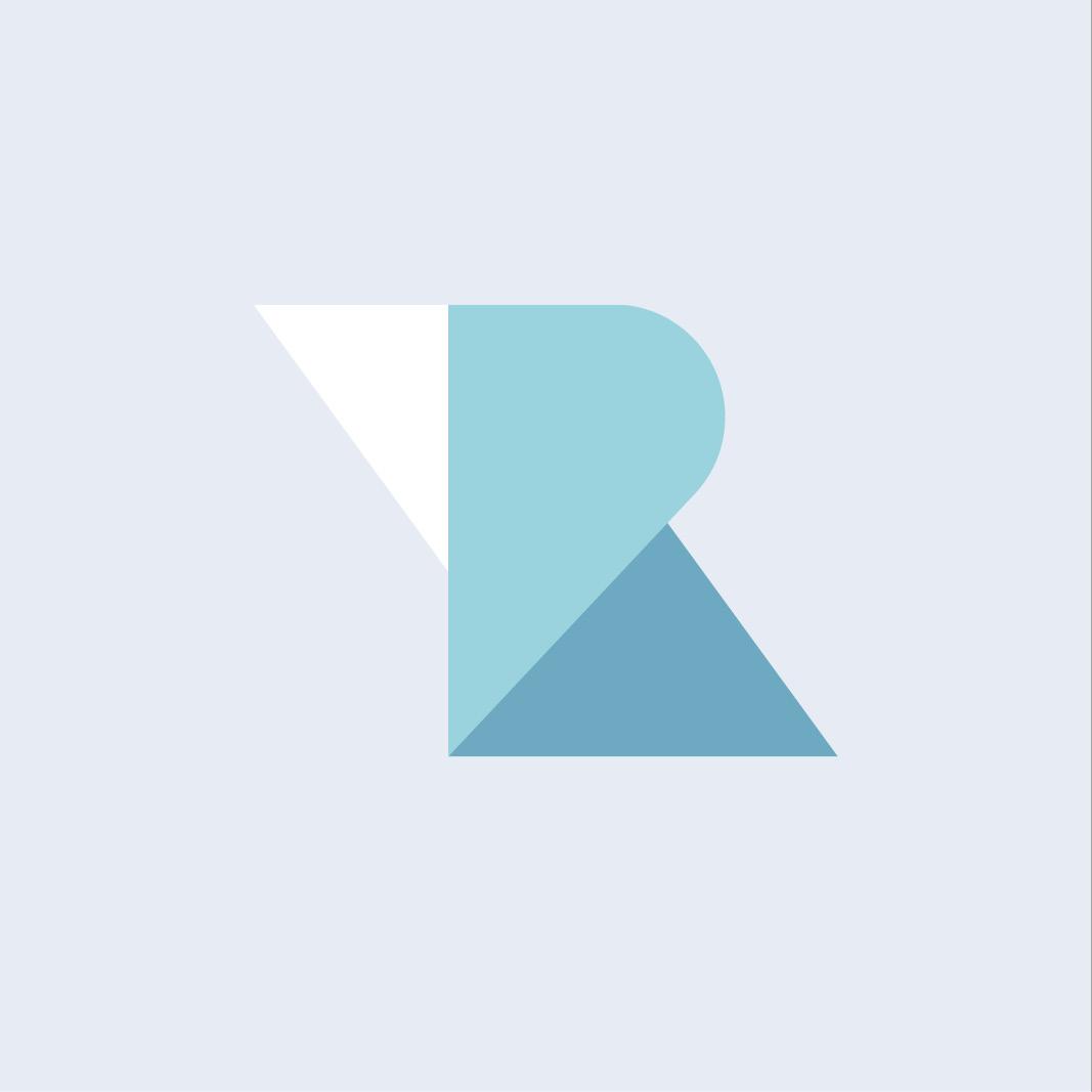 Dr. med. Thomas Rommel, Frankfurt am Main, Berger Studios, Max Berger, Maximilian Berger, Werbeagentur, Design, Cinema, Web, Kunst, Grafikdesign, Videoproduktion, Webdesign, Kunstverkauf, Digitale & Analoge Werbung aus einer Hand^