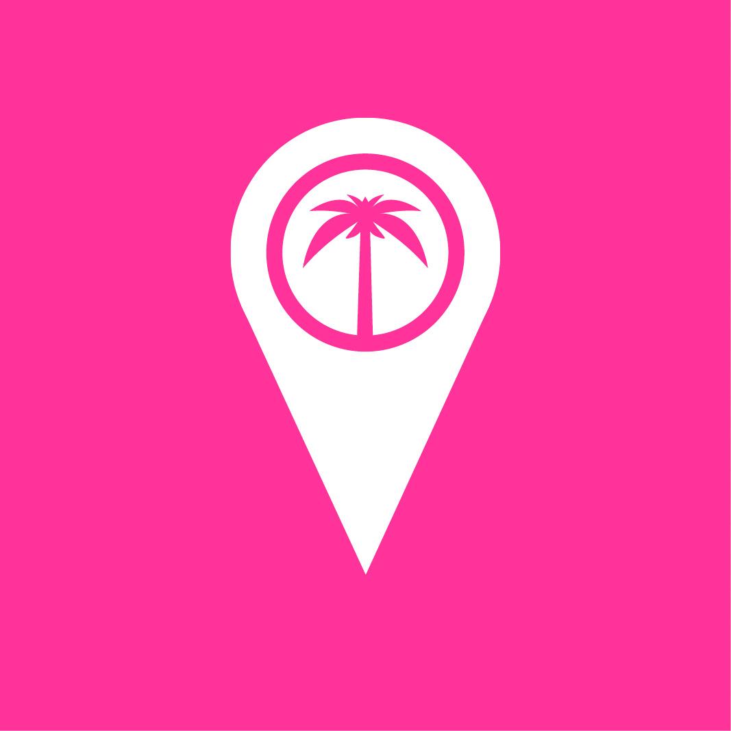 Jolly Travel Reisebüro, Worms + Berger Studios, Max Berger, Maximilian Berger, Werbeagentur, Design, Cinema, Web, Kunst, Grafikdesign, Videoproduktion, Webdesign, Kunstverkauf, Digitale & Analoge Werbung aus einer Hand