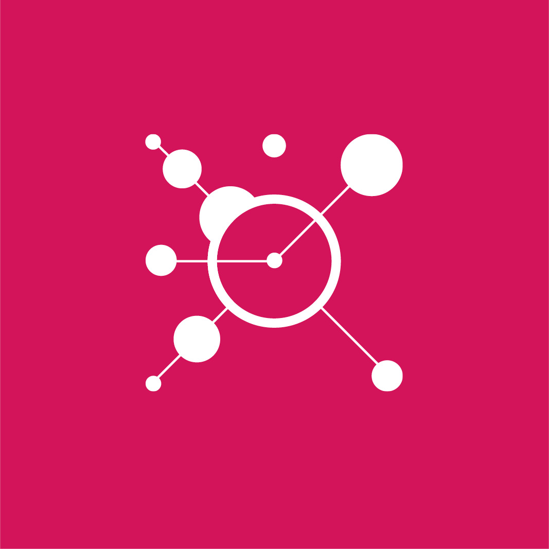 MightyBuyer + Berger Studios, Max Berger, Maximilian Berger, Werbeagentur, Design, Cinema, Web, Kunst, Grafikdesign, Videoproduktion, Webdesign, Kunstverkauf, Digitale & Analoge Werbung aus einer Hand