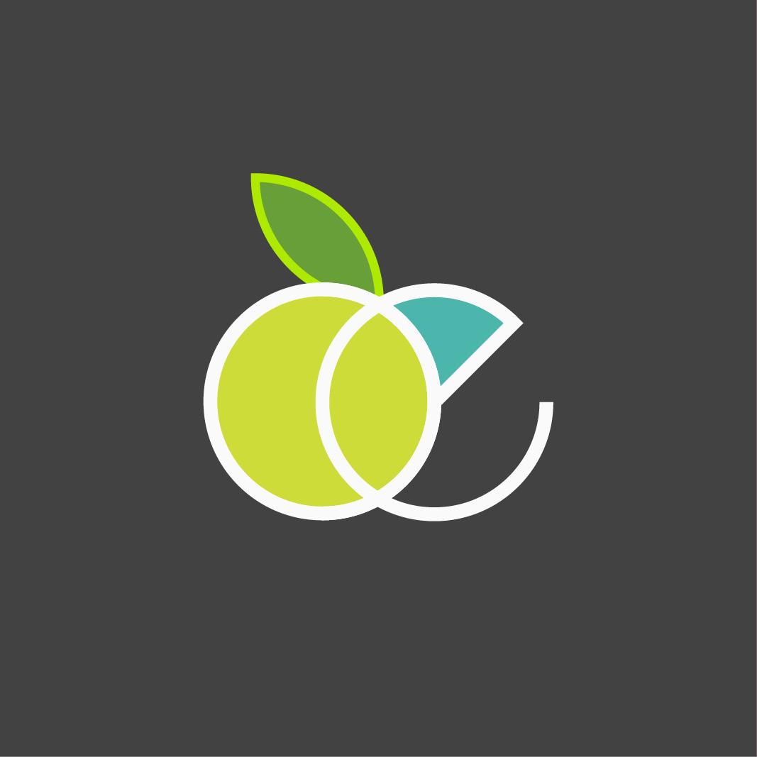 OelOel + Berger Studios, Max Berger, Maximilian Berger, Werbeagentur, Design, Cinema, Web, Kunst, Grafikdesign, Videoproduktion, Webdesign, Kunstverkauf, Digitale & Analoge Werbung aus einer Hand