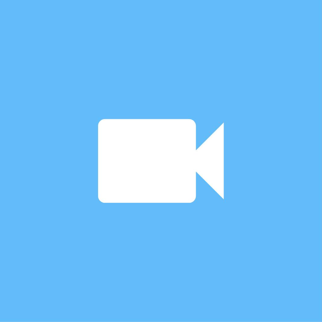 Berger Studios, Max Berger, Maximilian Berger, Werbeagentur, Design, Cinema, Web, Kunst, Grafikdesign, Videoproduktion, Webdesign, Kunstverkauf, Digitale & Analoge Werbung aus einer Hand