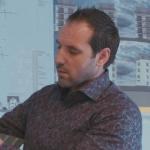 Dino Ziberi, Mujdin Ziberi, decoplan GmbH + Berger Studios, Max Berger, Maximilian Berger, Werbeagentur, Design, Cinema, Web, Kunst, Grafikdesign, Videoproduktion, Webdesign, Kunstverkauf, Digitale & Analoge Werbung aus einer Hand