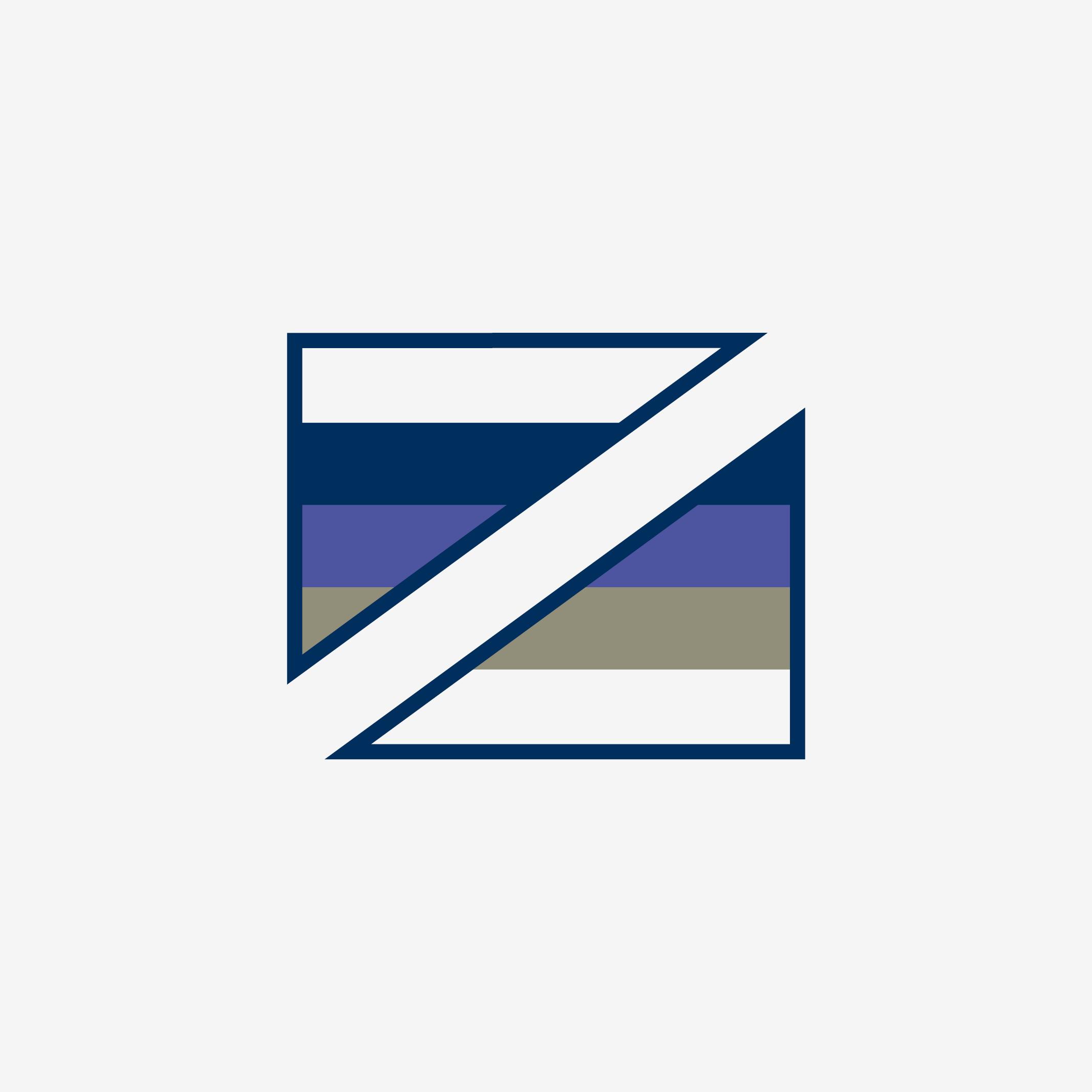 Ziberi Projekt- & Wohnbau, Basri Ziberi, Mainz + Berger Studios, Max Berger, Maximilian Berger, Werbeagentur, Design, Cinema, Web, Kunst, Grafikdesign, Videoproduktion, Webdesign, Kunstverkauf, Digitale & Analoge Werbung aus einer Hand