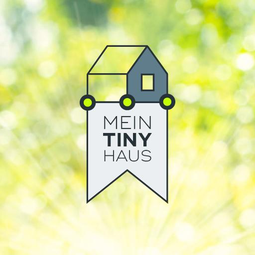 Mein Tiny Haus + Berger Studios, Max Berger, Maximilian Berger, Werbeagentur, Design, Cinema, Web, Kunst, Grafikdesign, Videoproduktion, Webdesign, Kunstverkauf, Digitale & Analoge Werbung aus einer Hand