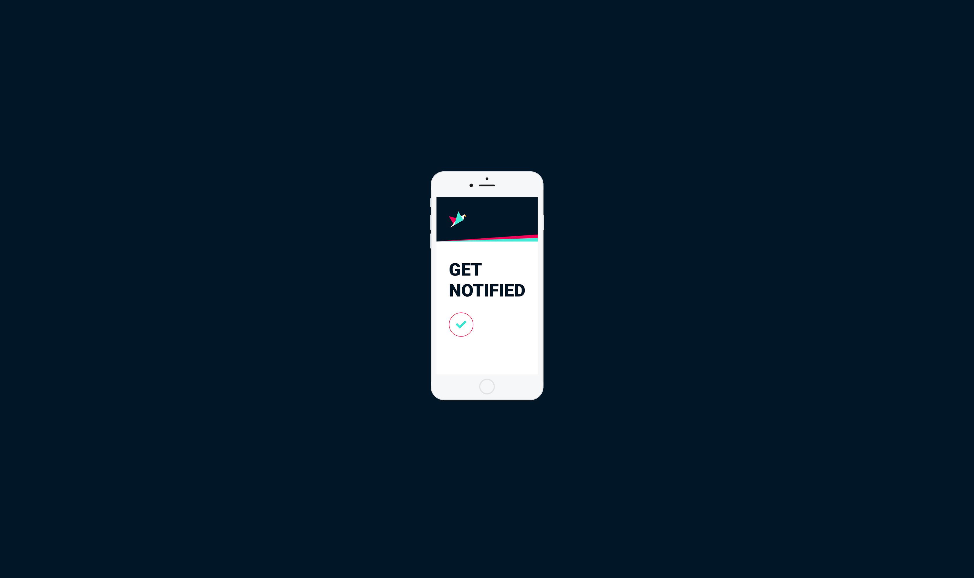 Beo Bao, Nanye GmbH, Online-Shop, Next Level China Produkte + Berger Studios, Max Berger, Maximilian Berger, Werbeagentur, Design, Cinema, Web, Kunst, Grafikdesign, Videoproduktion, Webdesign, Kunstverkauf, Digitale & Analoge Werbung aus einer Hand