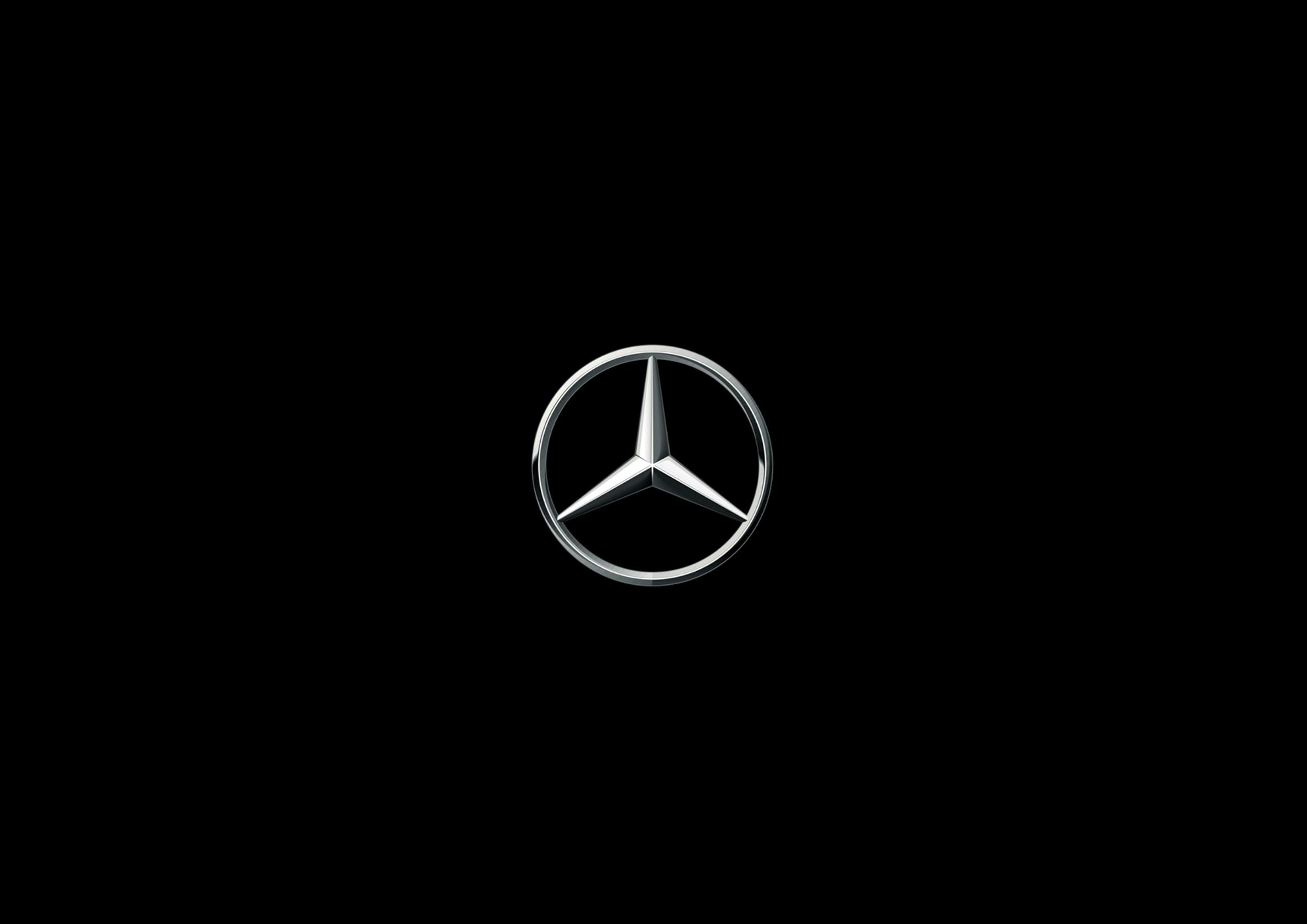 Mercedes-Benz CLS 53 AMG, #mbvideocar, Patrick Walter + Berger Studios, Max Berger, Maximilian Berger, Werbeagentur, Design, Cinema, Web, Kunst, Grafikdesign, Videoproduktion, Webdesign, Kunstverkauf, Digitale & Analoge Werbung aus einer Hand