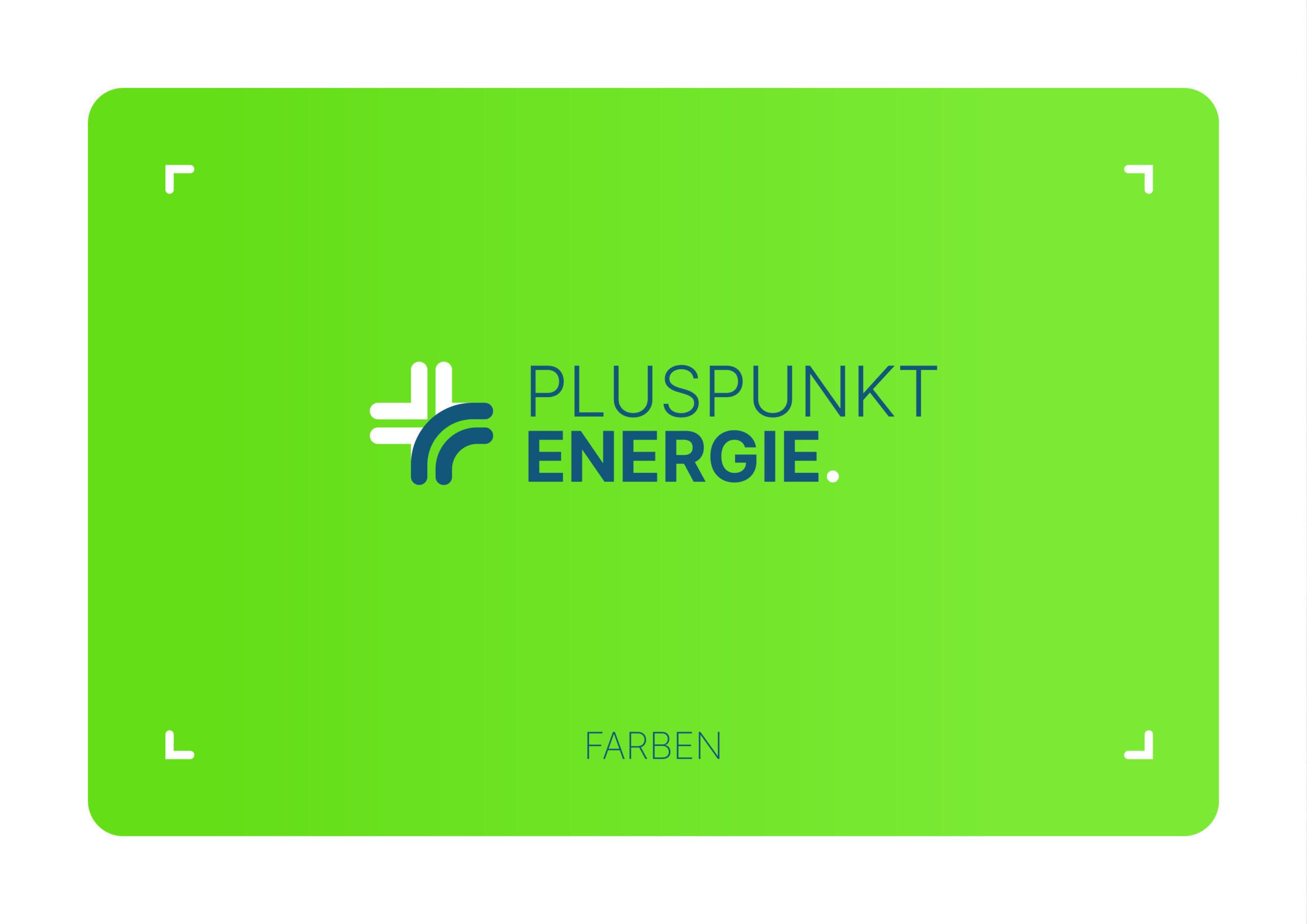 PlusPunkt Energie, gbi technology, Micro Coating, Nano-Paste
