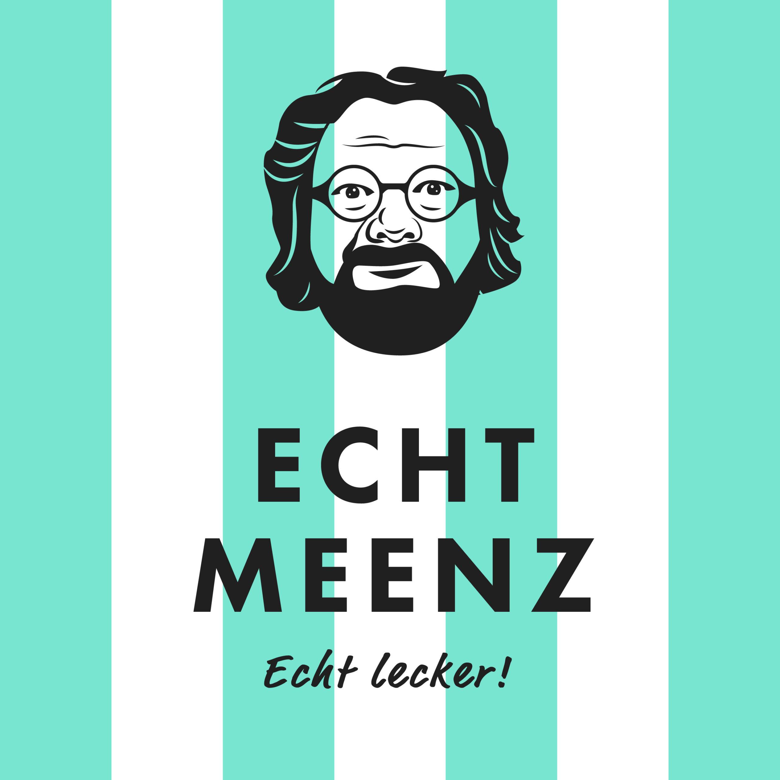 Echt Meenz, Alexander Schäfer, Bahnhofsviertel Mainz