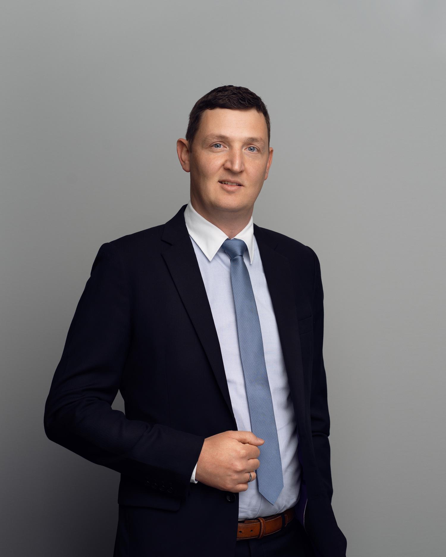 Christoph Cranz, Wohnbau Bergstrasse eG, Geschäftsbericht 2020, Friedemann Hertrampf